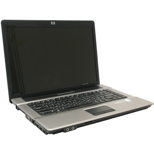 HP 6720s 15.4'' WXGA, T5670(1.8), 1024Mb, 120Gb, DVD-RW, WiFi, BT, WVHB (KE110EA)