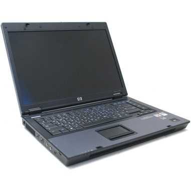 HP 6715s 15,4'' WXGA, TL-58, 1024Mb, 120Gb, DVD-RW, WiFi, BT, WVB (GR654EА)